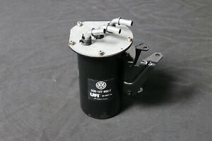 VW Golf 7 Audi A3 8V Q3 F3 1.6 2.0TDI Kraftstofffilter Diesel Filter 5Q0127400F