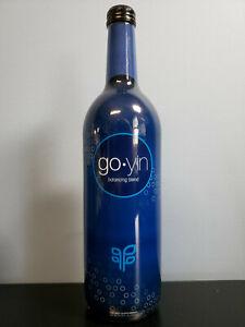 Genesis Pure Go Yin Balancing Blend 25.35 oz (750 mL) - New! GoYin! Exp 5/2022