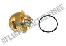 Belarus tractor thermostat 50/52/80/82/500/800/900/1000