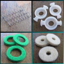 HOLTON T101 - T103 - LT101 TRUMPET Parts Kit to Rebuild Your Horn