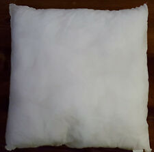 Kisseninlet, 42x44 cm, Sofa-, Deko-, Kopf-, Innenkissen, neu/unbenutzt