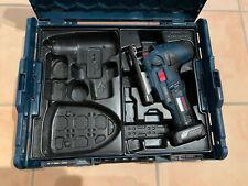 Bosch Professional GST    10,8V       4Ah für Bosch, Akku-StichsägeSystainer