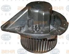 8EW 351 044-251 HELLA Ventilateur intérieur