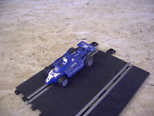 Jouef Ligier gitanes
