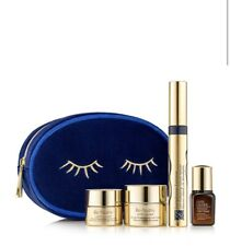 Estee Lauder: 5 Piece G