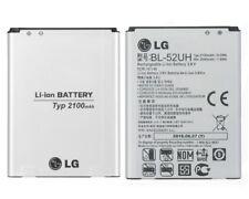 Original LG BL-52UH Akku für LG H440N Spirit / H440Y Spirit Handy Accu Batterie
