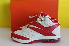 NIKE AIR CJ81 TRAINER MAX QS ROSE BOWL 654860-613 NEW IN BOX SIZE 9.5