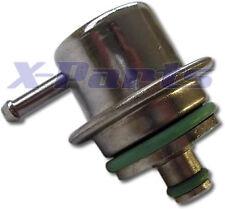5,0 Bar Benzindruckregler VAG Rücklauf: ca. 9,15mm Eingang: ca. 25mm Neu