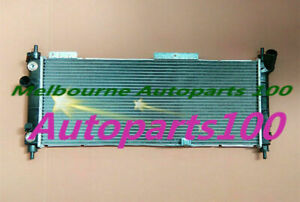 Radiator For Holden Barina SB 1.4L 1.6L 04/1994 - 02/2001 Automatic & Manual