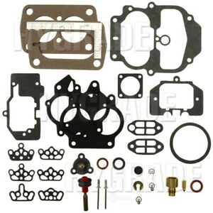 Carburetor Repair Kit Standard 1586