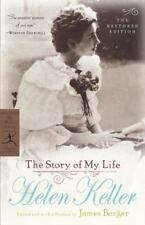 The Story of My Life: The Restored Edition (Paperback or Softback)