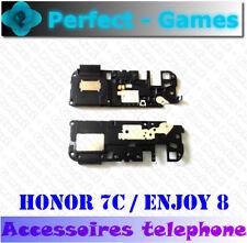 Huawei Honor 7C HP haut parleur enceinte écouteur son buzzer ringer loudspeaker