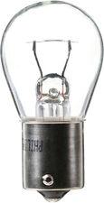 Turn Signal Light Bulb-Standard - Multiple Commercial Pack Philips 1129CP