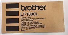 Brother LT-100CL Lower tray Unit 500 sheet DCP-9045CDN MFC-9440CN MFC-9450CDN