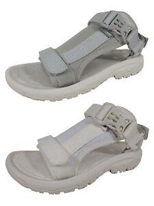 Teva Womens Hurricane Volt Sandal Shoes