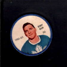 1961 Shirriff/Salada Coins #50 Bob Baun  EXMT+ J1701134