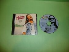 No More Looking Over My Shoulder by Travis Tritt (CD, Warner)