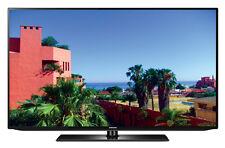 Samsung UN32EH5000F 32-Inch 1080p 60Hz LED HDTV