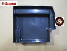 NEW Saeco DRIP TRAY for Saeco Magic Home Coffee Machine * 0312.029.A50*
