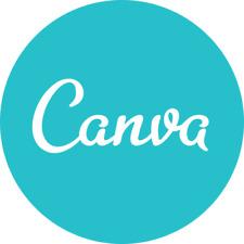 Canva pro  1 year subscription - custom login - private account