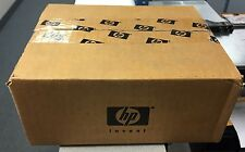 """HP NEW SEALED BOX 661586-001 40GB 2.5"""" 3GBps MLC SATA-2 Solid State Drive"""