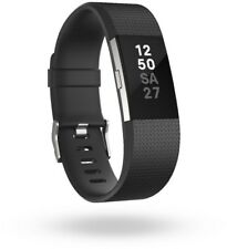 FITBIT Activity Tracker / Smartband Charge 2 (L)