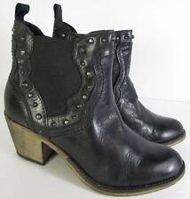 Steve Madden Zip Medium Width (B, M) Shoes for Women