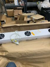 New Simco Guardian Ionizing Air Blower 3 Fan Cr2000 4008630