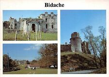 Br8910 Bidache france