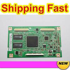Nuovo CMO T-Con Board V315B1-C01 LNT3242HX/XAA P32647-06 T-CON Logic Board