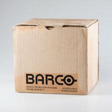 Barco R9849900 LAMP 400W MH 6400 SERIES/2 Beamerlampe/Projektorlampe
