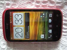 HTC Desire C Mobile Phone - Unlocked
