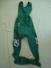 Cuissard cycliste Nalini Credit agricole Hiver Pro vintage cycling - 5 / XL