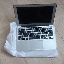 "11"" MacBook Air 2014, Boxed Complete. Spares or Repairs"
