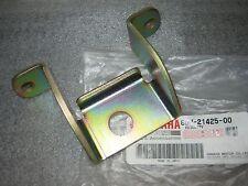 YAMAHA REAR UPPER BRACKET PHAZER PZ500 VENTURE VT500 1999-2006 NOS OEM 8DJ-21425