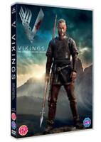 Vikings Saison 2 DVD Neuf DVD (6220001000)