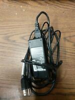 Hp computer charger PPP012L-S