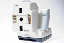 Polaroid macro 5 SLR 1200 dentista fotocamera Dentist close up camera
