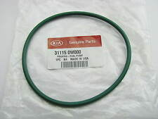 New OEM Fuel Pump Tank Gasket O-ring Seal For 11-15 Sorento, 10-15 Santa Fe