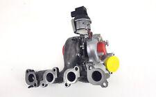 Turbolader VW Audi Seat Skoda 2.0TDI 125kW 170PS CBBB 03L253056C 03L253019K