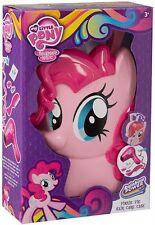 My Little Pony Rainbow Power Pinkie Pie Hair Care Case