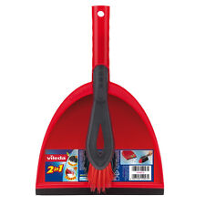 Utility/Laundry Room Synthetic Bristle Mops, Brooms & Floor Sweepers