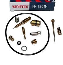 Carburador de reparación de honda CB 250 g carburetor REPAIR KIT