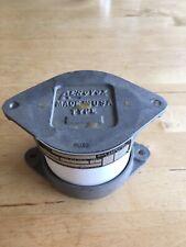 Aerovox 1960.003 Mica Capacitor .003mfd 8000V CM80E302JMI