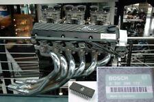 BMW Performance Chip Tuning E30 E34 320i 520i M20B20 +12Hp ECU DME 0261200172