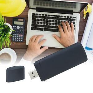 USB-Adapter Für Samsung Smart TV WLAN 300M 5G Wireless Dongle LAN-Netzwerk 4R7R