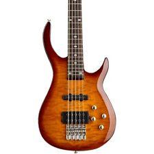 1990's Hmt Fender Precision Bass Guitar