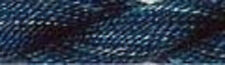 Caron Collection Waterlilies #073 Charcoal 12-ply Silk 6 yds.