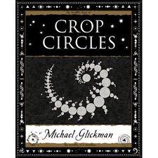 Crop Circles-ExLibrary