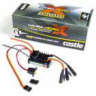Castle Creations 1/18 MAMBA Micro X ESC